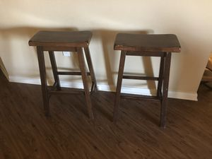 Bar stools for Sale in Spring, TX