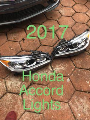 Honda for Sale in Hialeah, FL