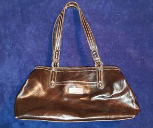 Nine West Bag/Purse for Sale in Winter Haven, FL