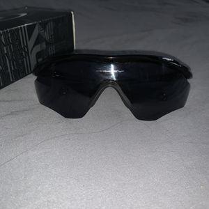 Oakley Sunglasses M2 Frame XL for Sale in Foxborough, MA