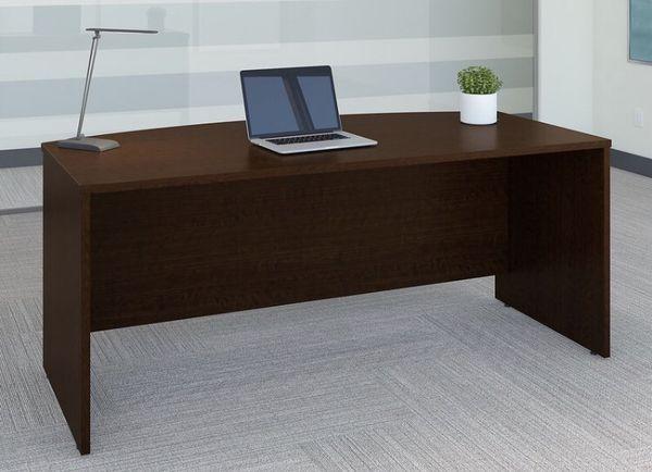 Desk (office desk)