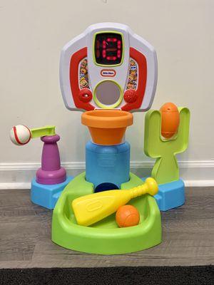 Baby / Toddler Toy for Sale in Atlanta, GA
