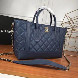 Handbag for Sale in Laurel, MD