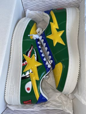 Official BAPE Sneakers for Sale in Twinsburg, OH