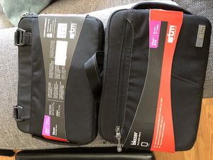 iPad/tablet sleeve with handlers for Sale in San Diego, CA