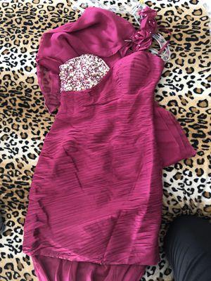 Dress/formal/ prom for Sale in Riverside, CA