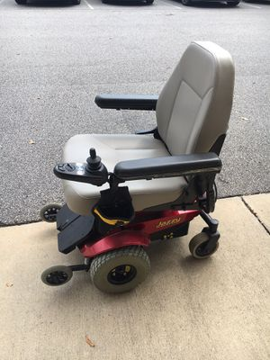 Jazzy for Sale in Buford, GA