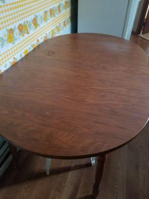 Table for Sale in Newark, NJ