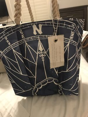 Sea Bags large tote for Sale in Humble, TX