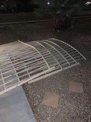 Pool Fence for Sale in Phoenix, AZ