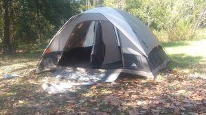 12x10 Ozark Trail 2-room Tent for Sale in Lumber City, GA