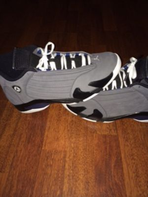 Air Jordan Retro 14 for Sale in Pittsburgh, PA