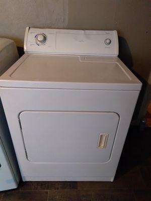Whirlpool Electric Dryer for Sale in Baton Rouge, LA