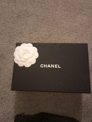 Chanel shoulder strap/bag for Sale in Hillsboro, OR