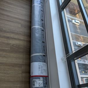 West Elm Shale Striations Rug 8x10 for Sale in Washington, DC