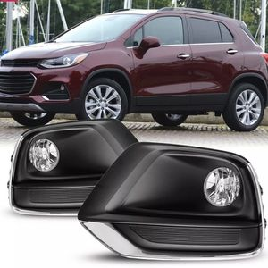 2017-2018 Chevy Trax Pair Fog Lights for Sale in Arcadia, CA
