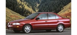 1996 Chevy prism for Sale in Everett, WA