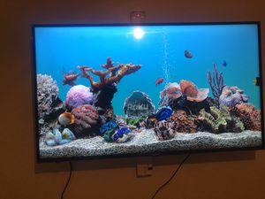 SMART TV SPECIAL for Sale in Orlando, FL
