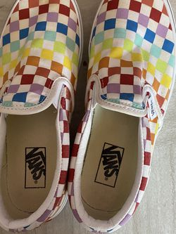 Vans for Sale in Orlando,  FL