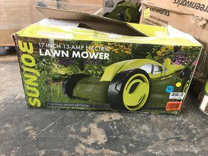 Lawn mower for Sale in Hialeah, FL