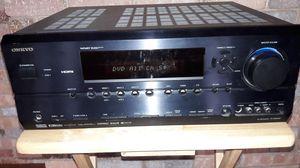 Onkyo TX-SR604 Receiver for Sale in Chula Vista, CA