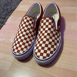 Vans Slip On Shoes for Sale in East Peoria,  IL
