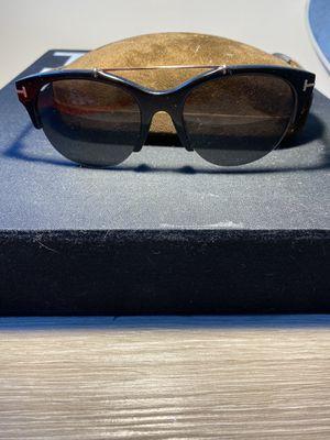 Tom Ford Unisex Sunglasses for Sale in Irvine, CA