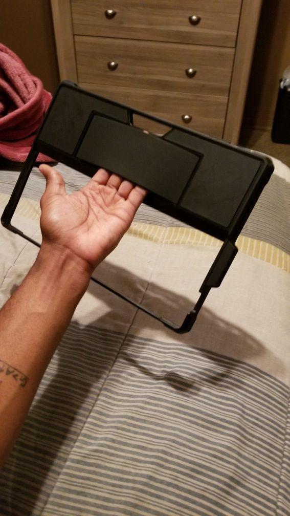 Microsoft surface case