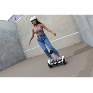 Xiomi Self Balance Electric Scooter for Sale in Miami, FL