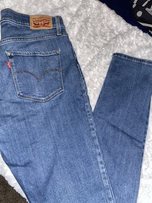 Women's Levi Jeans for Sale in Milwaukee, WI