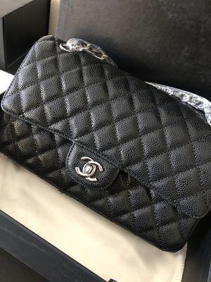 Chanel bag for Sale in El Segundo, CA