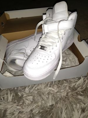 Nike Air Force for Sale in Washington, DC