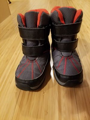 Carter's snowboot for Sale in Boston, MA