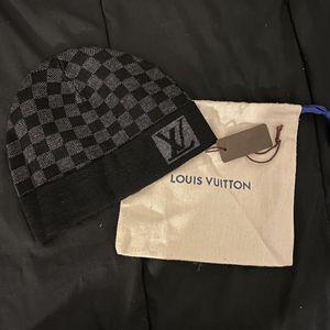 Louis Vuitton hat for Sale in Washington, DC