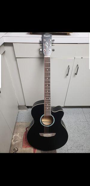 Nueva guitarra acoustica for Sale in Los Angeles, CA