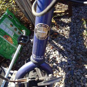 Schwinn Mountain Bike for Sale in Prospect, VA