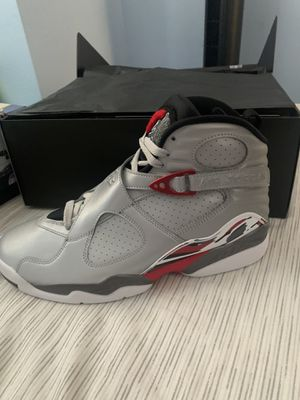 Jordan 8 Retro for Sale in Fontana, CA