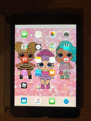 iPad Mini for Sale in Lombard, IL