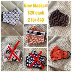 Face Masks for Sale in Rochester, NY