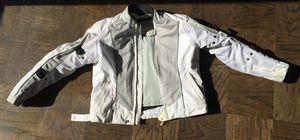 Castle Women's Riding Jacket - Size 10 for Sale in Washington, DC