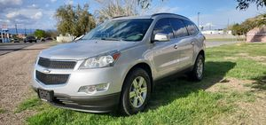 2010 CHEVROLET TRAVERSE for Sale in Las Vegas, NV