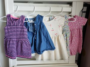 12-18 mths Girl Clothes for Sale in Bakersfield, CA