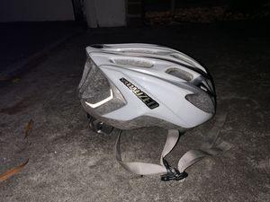 Specialized bike helmet for Sale in BELLEAIR BLF, FL