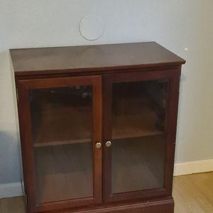 Bookshelf 2 For $80 for Sale in Grayson, GA