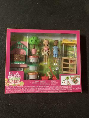 Barbie for Sale in Tucson, AZ
