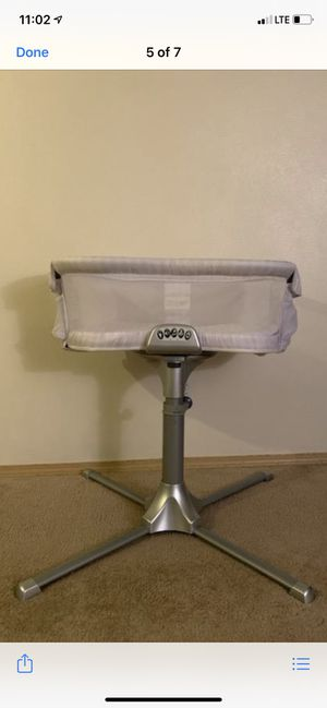 Bassinet for Sale in Kent, WA