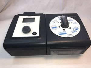 CPAP machine. Resperonics. Remstar system one for Sale in Spring, TX