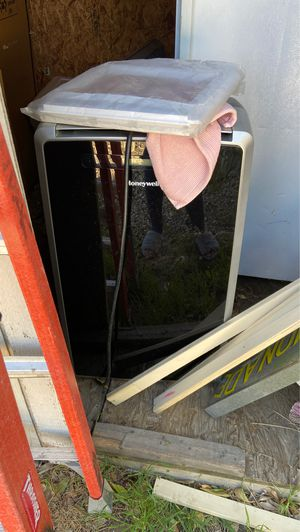 Window ac for Sale in Moreno Valley, CA