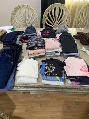 Girls Kids clothes for Sale in Los Angeles, CA