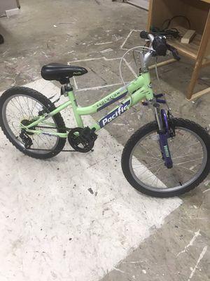 Girls bike for Sale in Ringgold, GA